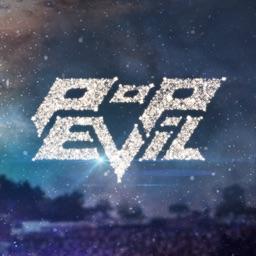Pop Evil VR