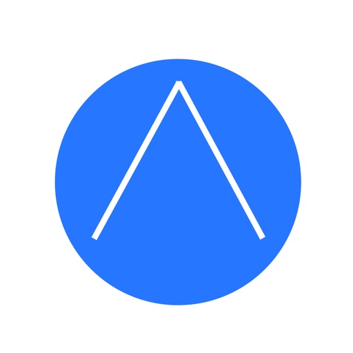 Radio ALT FM iOS App