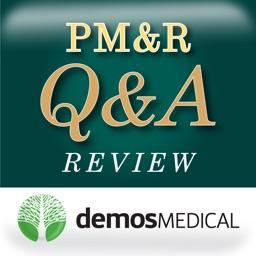 PM&R Q&A - Physical Medicine and Rehabilitation Board Review Quiz
