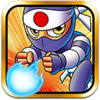 Codes for Ninjas Vs. Pirates - Free Endless Running Fighting Game Hack