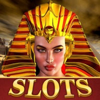Codes for `` Throne of Egypt Treasures Slots `` - Spin the Pharaoh Wheel to Win the Mummy Casino Hack