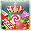 Candy Explosion Legend FREE