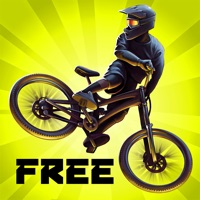 Codes for Bike Mayhem Mountain Racing Free by Best Free Games Hack