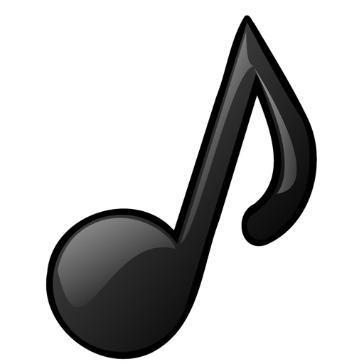 3Strike Musical Notation