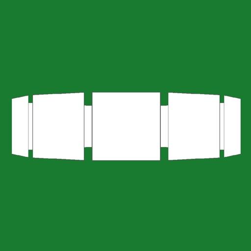 Album Ring