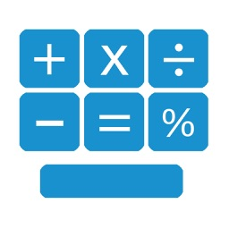 Calculator Keyboard & Extension