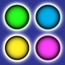 Activities of Glow Streak