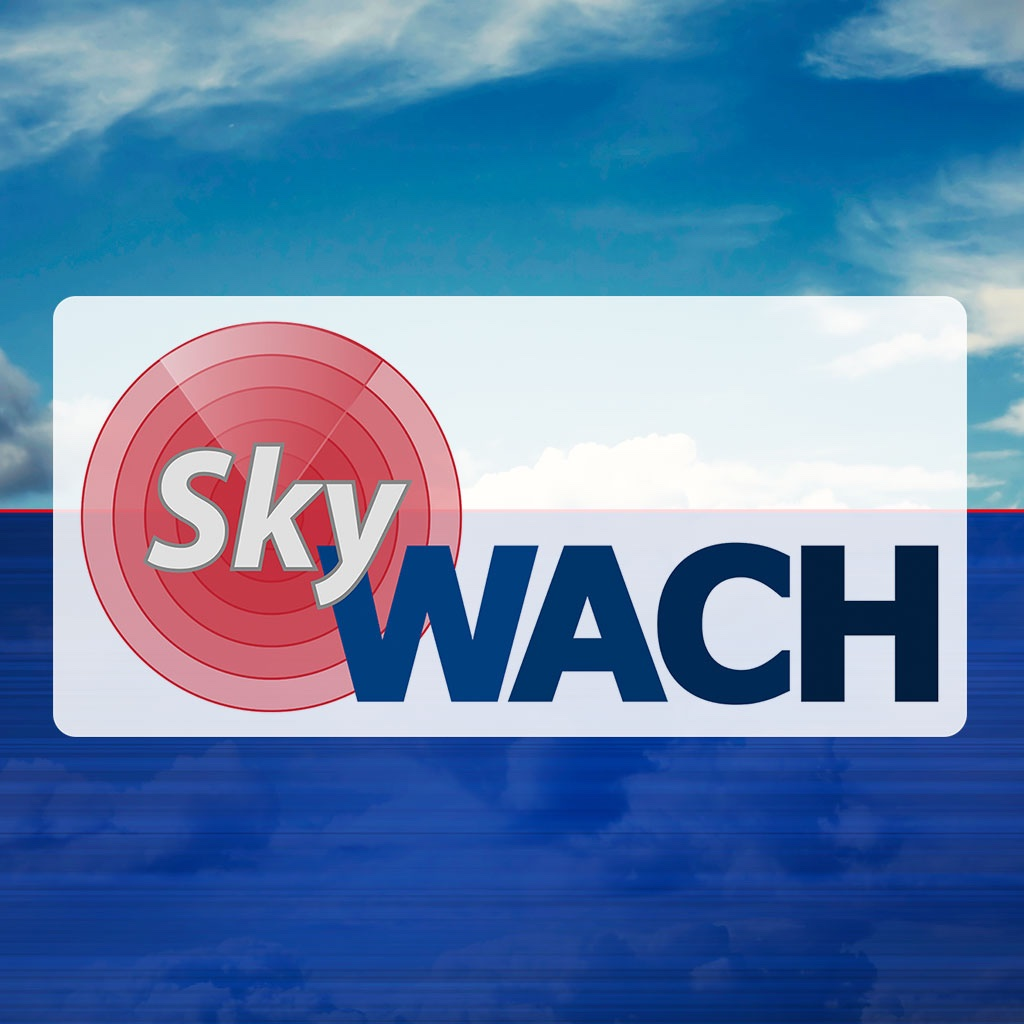 SKY WACH for iPad