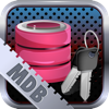 MDB Tool - For Microsoft Access - Hankinsoft Development Inc
