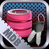 Mdb Tool app review