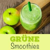 Codes for Grüne Smoothies Rezepte - Lecker und gesund Hack