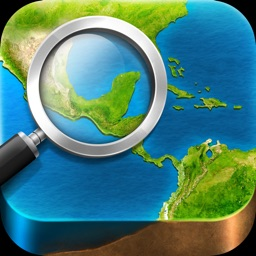 World Maps And Atlas Prof