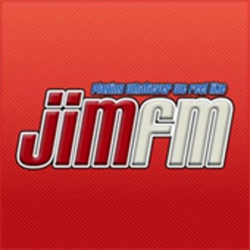 Jim FM