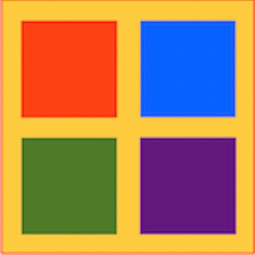 Color Mania Puzzle