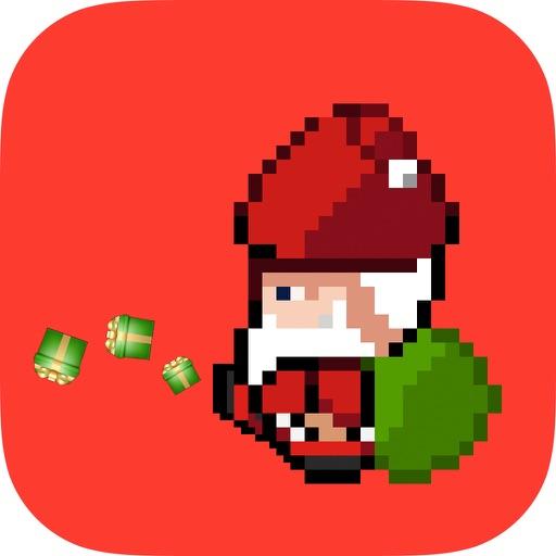 Iron Hand: Santa Claus & Angry Bears - Protect the Christmas!!!