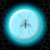 mosquito sonic