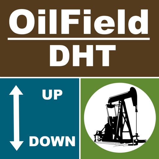 OilField Downhole Tools