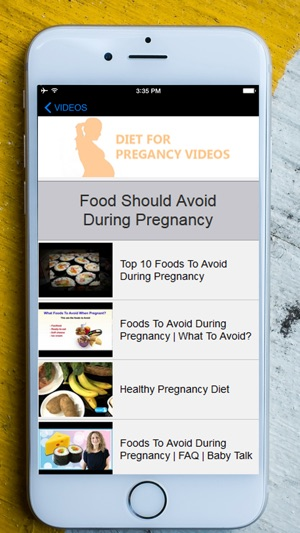 Foods to avoid during pregnancy pregnancy diet tips recipes on foods to avoid during pregnancy pregnancy diet tips recipes on the app store forumfinder Image collections