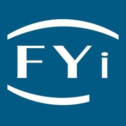 FYidoctors Vision Test