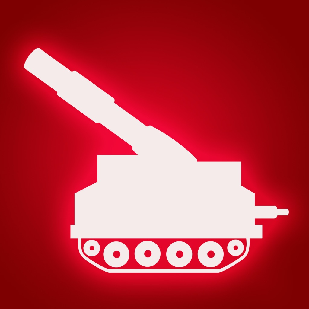 Artillery Defense - Eradicate enemy assault on your weird rolling engine hack
