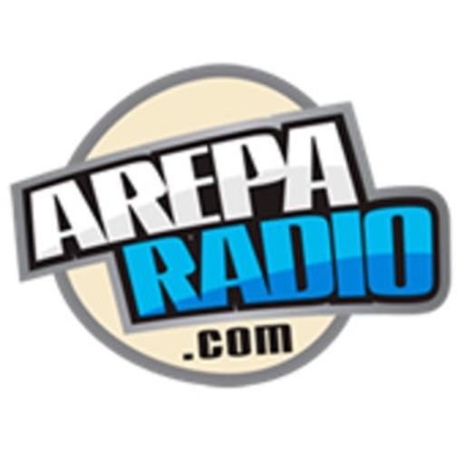 Arepa Radio.com
