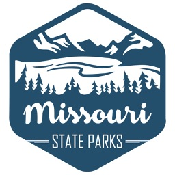 Missouri National Parks & State Parks