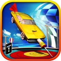 Codes for Top Car Stunts Hack