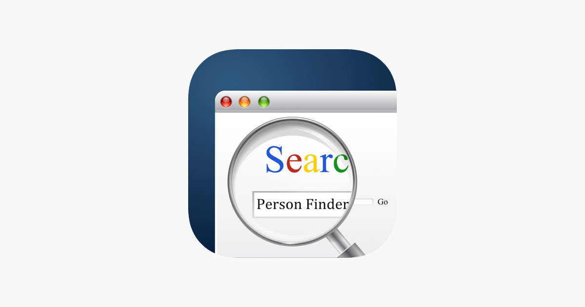 person finder reconnect with missing friends and loved one s をapp