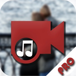 VideoMusicGram Editor PRO - Change your background music for videos (Ads Free)