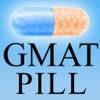 GMAT PILL *