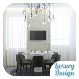 Luxury Home Design Ideas
