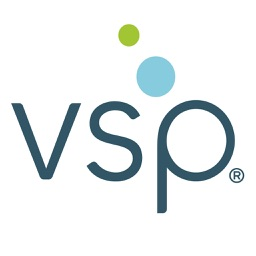 VSP Vision Care On the Go