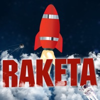 Codes for Raketa - Ultimate Quick Rocket Cosmos Escape Hack