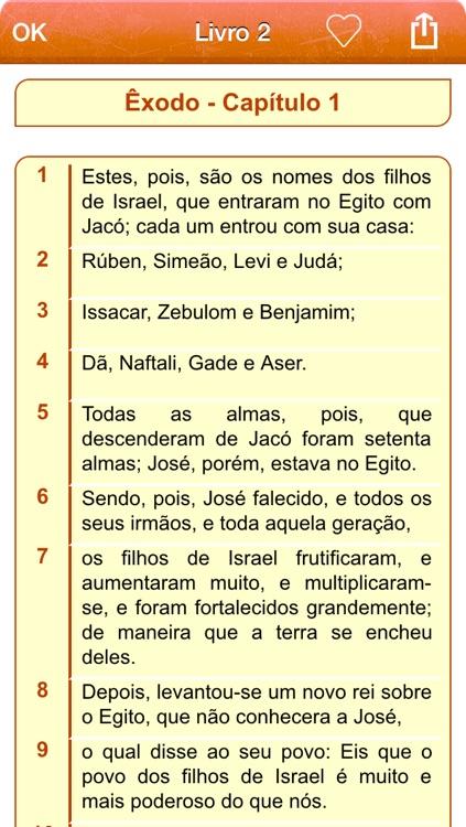 Free Holy Bible Audio mp3 and Text in Portuguese - Grátis Bíblia Sagrada áudio e texto em Português
