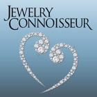 Jewelry Connoisseur icon