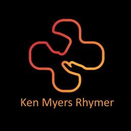 Ken Myers Rhymer