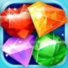 Diamante Blitz-com amigos icon