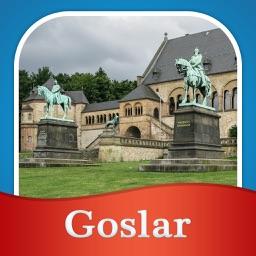 Goslar Travel Guide