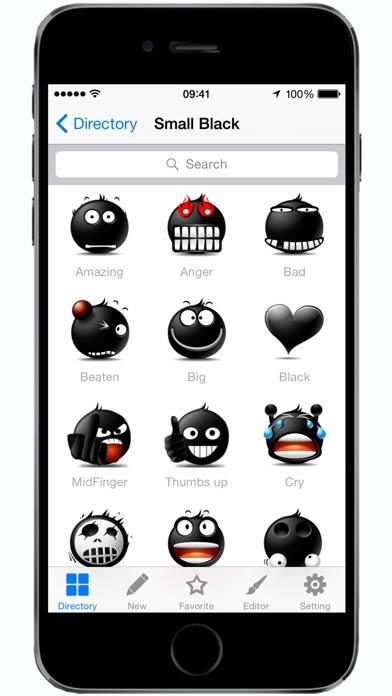 Pop 3D Emojis-1