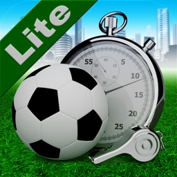 UrbanCoach Soccer Lite