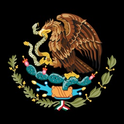 Mexico - the country's history