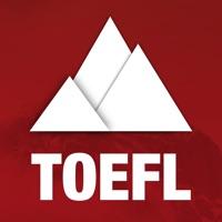 Codes for Ascent TOEFL I Hack