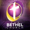The Bethel Church