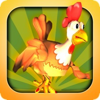 Codes for Hay Rush: Epic Chicken Dash! Hack