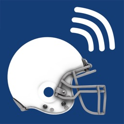 Indianapolis Football Radio & Live Scores