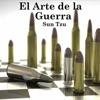 El Arte de la Guerra - Audiolibro