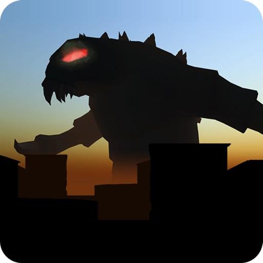 Monster Truck: Rampage iOS App