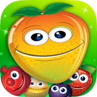 Codes for Fruit Shooter - Island Mania Will Make The Bubble Explode Hack