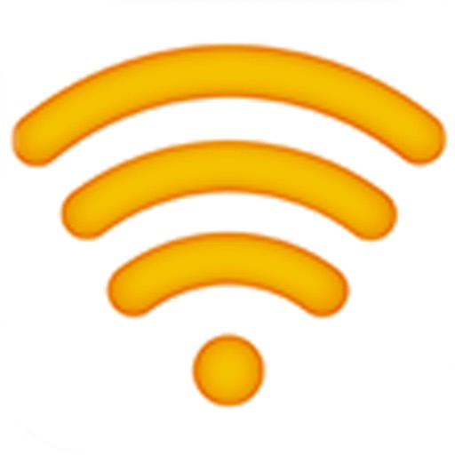 AT&T Wi-Fi Solutions iOS App