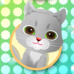 My Pet Spa - Spa and Dressup for Pets